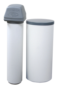 Water Softeners EEC 1502 Series