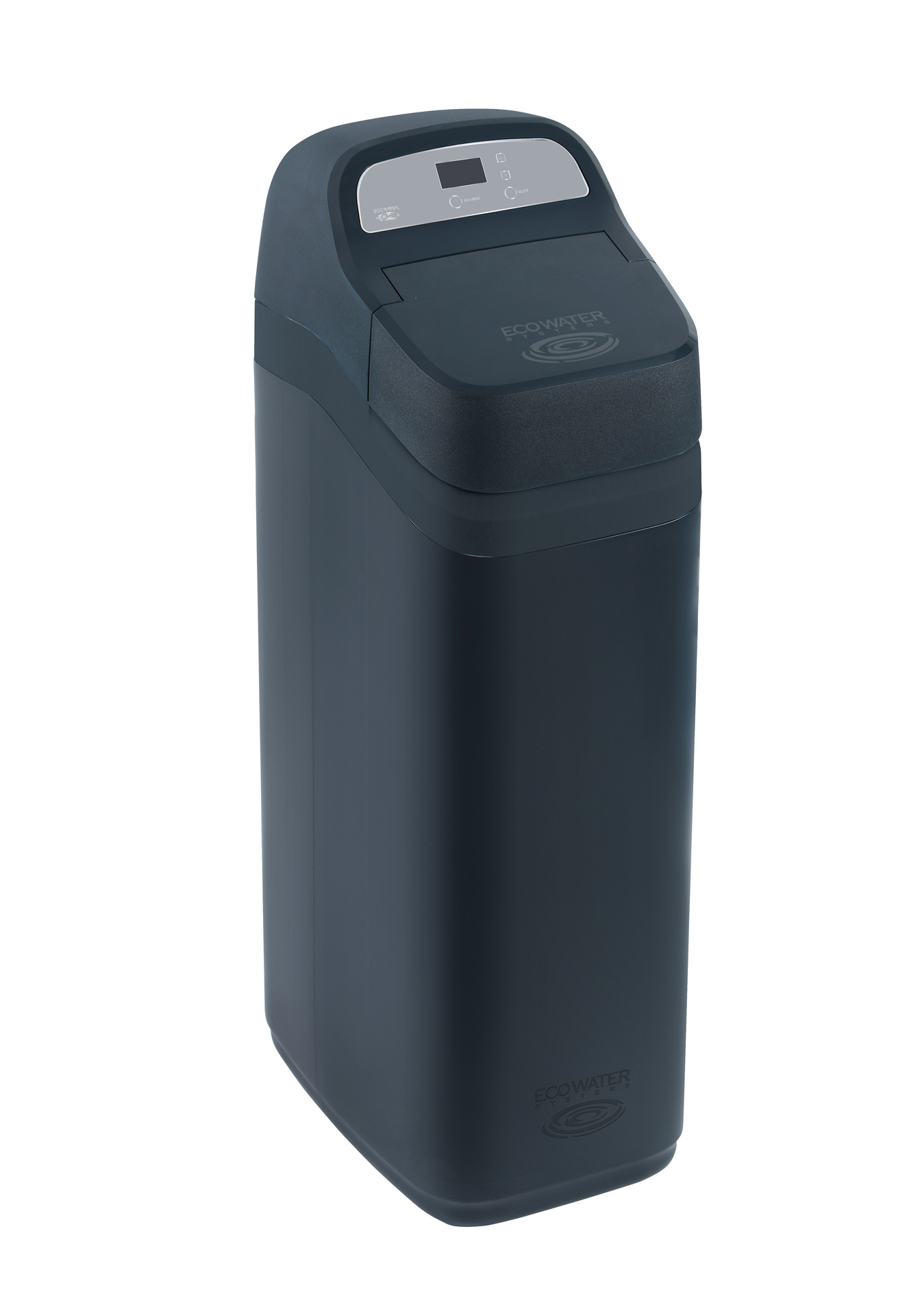 Water Softeners ESD 2750 Series